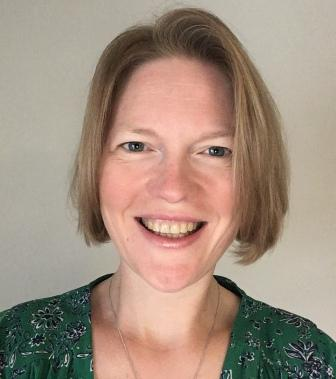 Blog: Dr Zoe Goldthorpe, President of the Association of Breast Clinicians